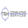 TRH Consultancy Services