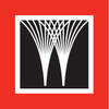 WORLEY PARSONS OMAN ENGINEERING LLC, OMAN