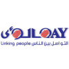 Loay International LLC