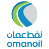 Oman Oil Marketing Company SAOG
