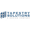 Tapestry Solutions