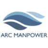 ARC MANPOWER CONSULTING AGENCY