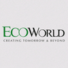 Eco World Development Group