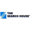 THE SEARCH HOUSE