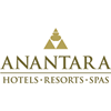 Anantara Jabal Al Akhdar Resort & Spa