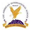 The American International School of Muscat