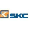 SKC Management
