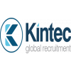 Kin - Tec Global Recruitment