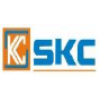 SKC Management Consultancy
