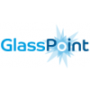 GlassPoint Solar, Inc.