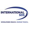 International SOS LLC