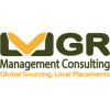 GR Management Consulting