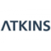 Atkins Middle East