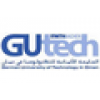 German University of Technology in Oman (GUtech)