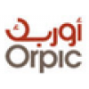 Oman Oil Refineries and Petroleum Industries Company (Orpic)