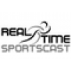Real Time Sportscast