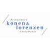 Konen & Lorenzen Recruitment Consultants