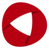 ITWORX Corporate