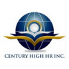 CENTURY HIGH HR INC