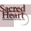SACRED HEART INTERNATIONAL SERVICES, INC