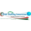 ORBIT STAFFING INNOVISION PVT LTD