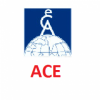 Ace Employment services Pvt ltd