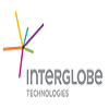 Interglobe Technologies Private Limited