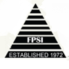 FINDSTAFF PLACEMENT SERVICES INC - OS
