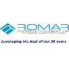 ROMAR OVERSEAS PLACEMENT & TRADING CORPORATION