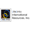 LIFELINKS INTERNATIONAL RESOURCES INC
