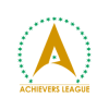 Achievers League International Executive Search Se