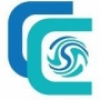 Crescent Careers