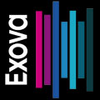 Exova Financial Services
