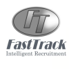 Fasttrack Hr Services Pvt. Ltd.