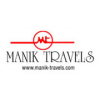 Manik Travels