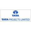 Tata Projects Limited