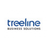 Treeline Business Solutions Pvt Ltd