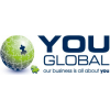 Client of YOU Global