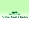 National Travel & Tourism Oman