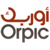 Oman Refineries Petrochemical Industries Company (Orpic)