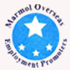 Marmol Overseas Employment