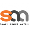 Saaki, Argus & Averil Consulting
