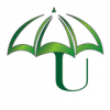 Green Umbrella Recruitment