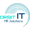 ORBIT IT HR Solutions.