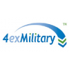 4exMilitary Jobs Ltd