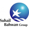 Suhail Bahwan Group
